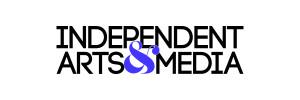 IAM-Logo-RGB-1500x500