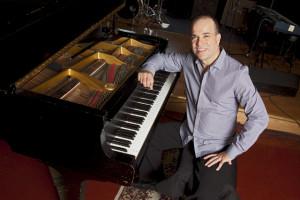 OscarHernandez-piano2