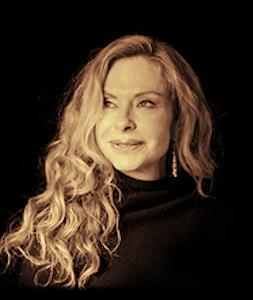 Eliane Karp-Toledo