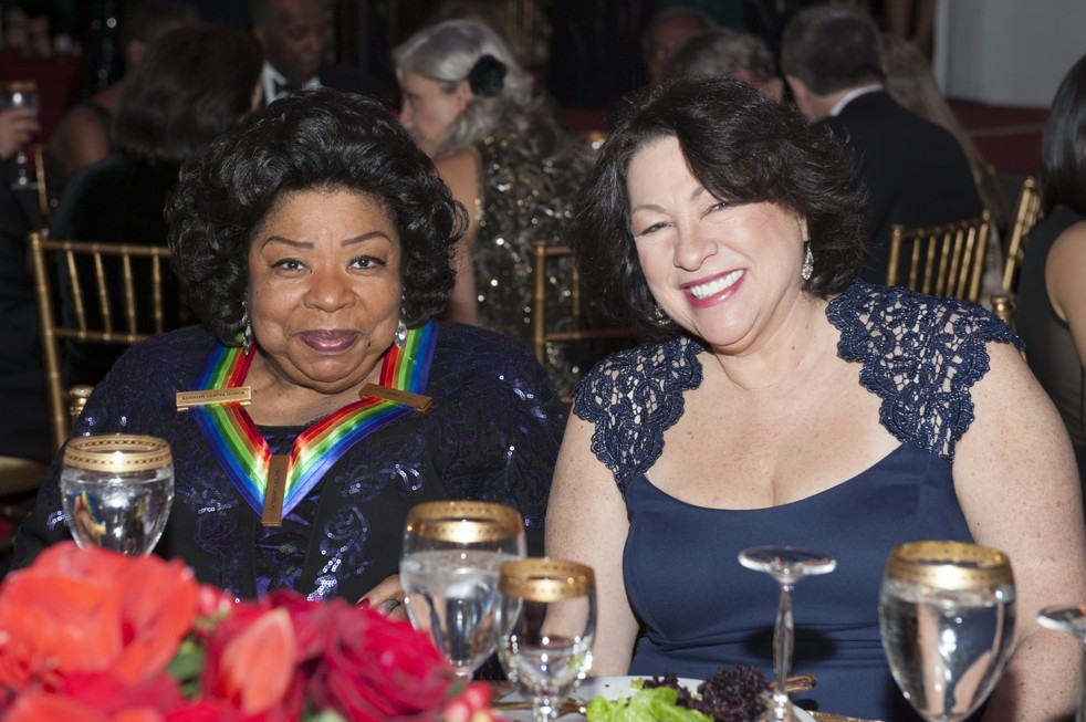 Honoree-Martina-Arroyo-Justice-Sonia-Sotomayor