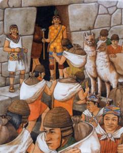 INCAS-crisis-tahuantinsuyo