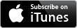 Subscribe_on_iTunes_Badge_US-UK_110x40_08241