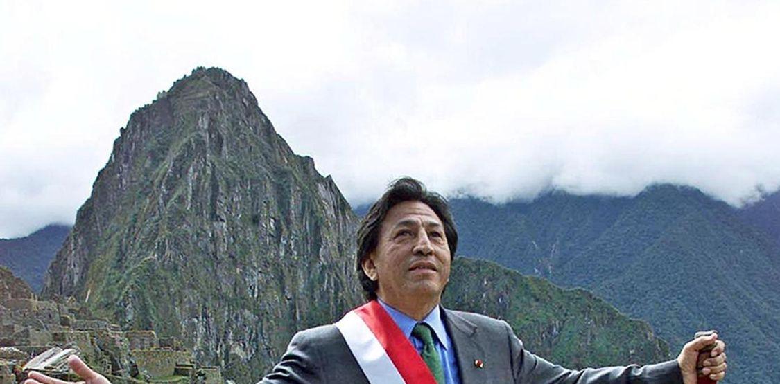 Alejandro_Toledo-Fiscalia-Peru_LNCIMA20131009_0184_3