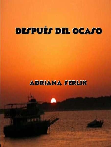 Lirbo-AdrianaSerlik