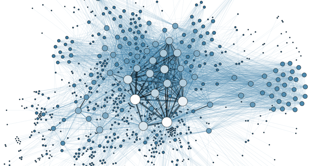 Social_Network_Analysis_Visualization_by_By Calvinius