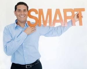 rob-smart2