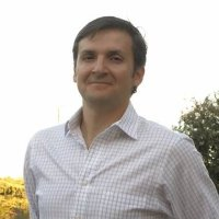 Alejandro Quintero, Founder of Cuestiona.me