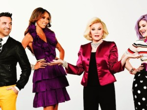 joan-rivers-dead-kelly-osbourne-giuliana-rancic-fashion-police