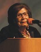 GuadalupeRiveraMarin