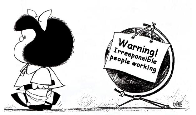mafalda-english-001.jpg
