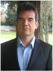 Profesor J.Ramon Gonzales-Ponciano