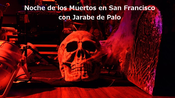 JarabeDePalo-Skull2