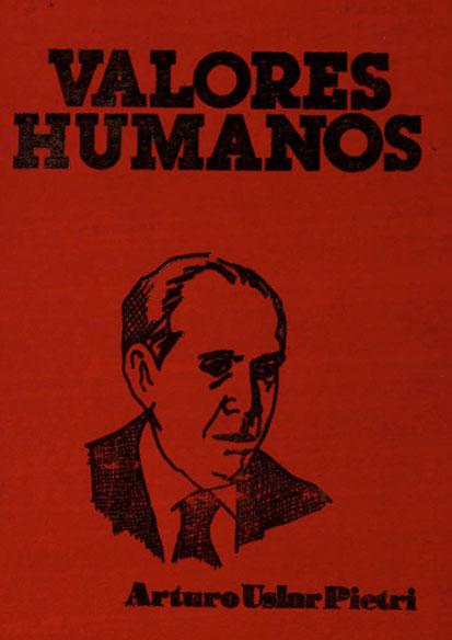 libro-ValoresHumanos-page-001