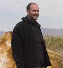 Dr. Alfonso Davila