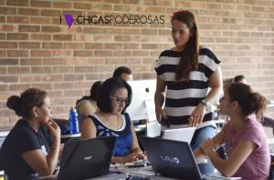 Chicas-Poderosas-Salvador