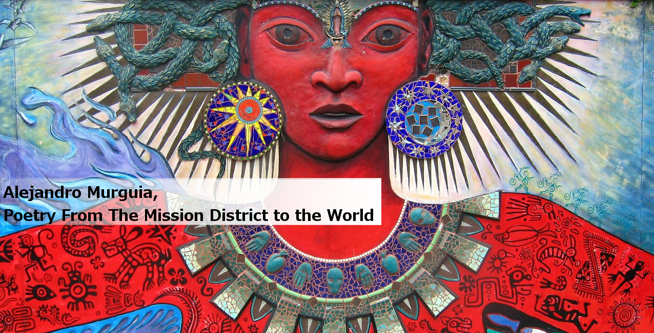 MissionDistrict_Mural_WHColor