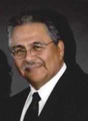 ArturoAleman