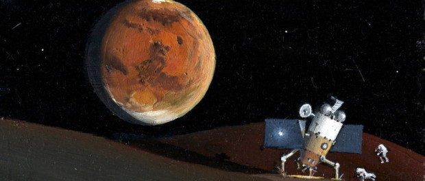 PascalLeeArt-MarsPhoebe