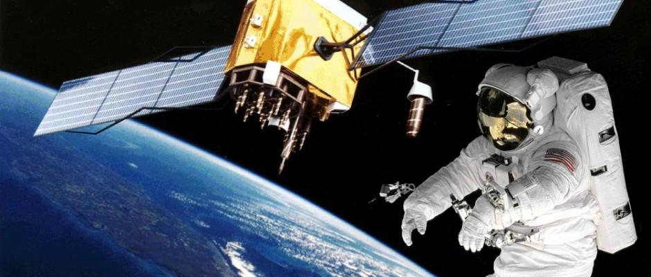 Satelite_Astronaut_NASA_art