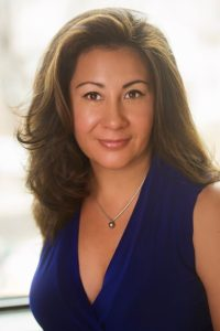 Adriana Pavon