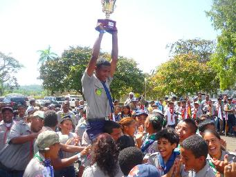 Scouts-Panama-Kids