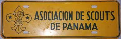Scouts-Panama-Sign