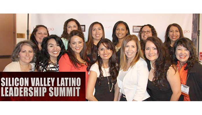 Women Speakers and Leader during SVLLS