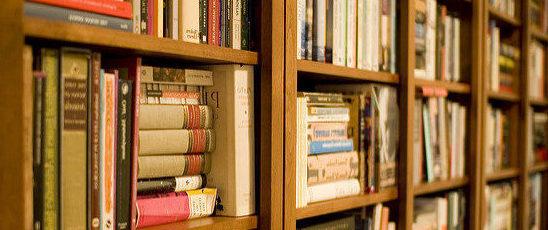 books-bookshelf2