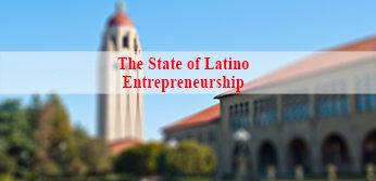 Stanford-GSB-campus-tower@0,5x